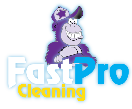 FastPro Cleaning